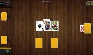 jeu de cartes smartsoft gaming
