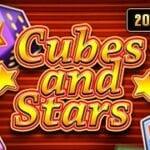 cubes and stars slot fazi