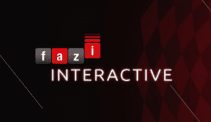 fazi interactive