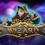 wizard FAZI