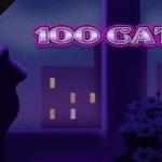 Slot 100 Cats EGT Interactive