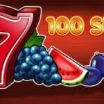 100_Super_Hot_Slot_EGT_Interactive