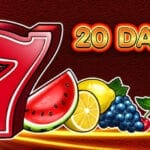 20 Dazzling Hot Slot EGT Interactive