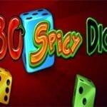 30 spicy dice slot egt