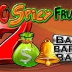 30 spicy fruits slot egt