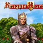 Knights Heart EGT Interactive