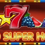 20 super hot eq slot egt