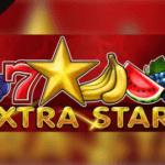 Slot Extra Stars EGT Interactive