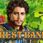 Slot Forest Band