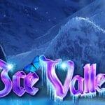 Ice-Valley Slot EGT Interactive