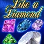 Slot vidéo More Like a Diamond EGT Interactive