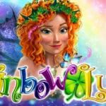 Rainbow Luck EGT Interactive