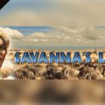 slot video Savanna's Life EGT Interactive