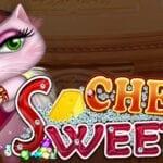 Sweet_Cheese_Slit_EGT_Interactive
