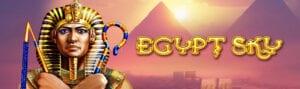 egypt sky slot egt