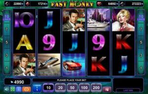 Fast_Money_EGT_Interactive