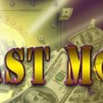 fast_money_Slot_EGT_Interactive
