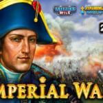 imperial wars machine a sous egt