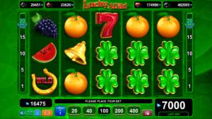 Lucky_&_Wild_Slot_EGT_Interactive