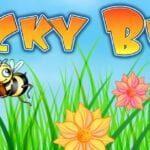 Lucky_Buzz_Slot_EGT_Interactive