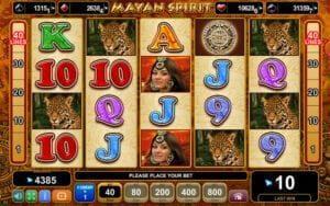Mayan_Spirit_Slot_EGT_Interactive