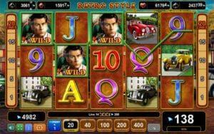 Retro_Style_Slot_EGT_Interactive