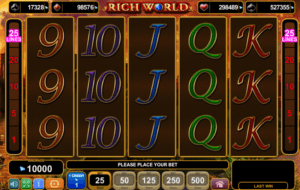 Rich_World_Slot_EGT_Interactive