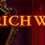 Rich_World_Slot_EGT_Interactive