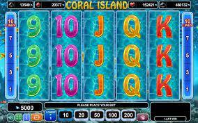 Coral_Island_Slot_EGT_Interactive