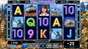 The_Big_Journey_Slot_EGT Interactive