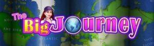 The_Big_Journey_Slot_EGT_Interactive