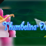 thumbelinas dream slot egt