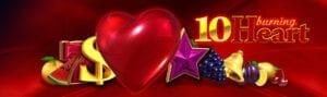 10 burning heart slot egt