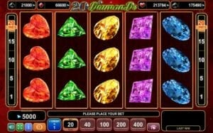 20_Diamonds_Slot_EGT