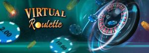 virtual roulette egt
