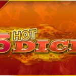 5 hot dice slot egt