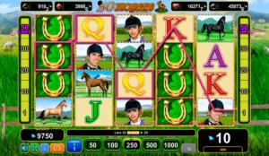 50_Horses_Slot_EGT_Interactive