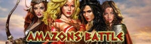 Amazons_Battle_Slot_EGT_Interactive