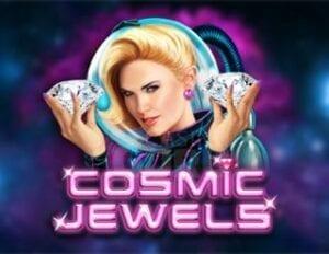 Cosmic-Jewels _High 5_Slot