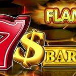 Flaming_hot_Slot_EGT