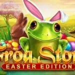 Frog_Story_Easter_Edition_EGT_Slot