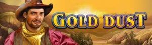 Gold_Dust_Slot_EGT