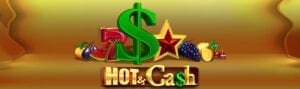 Hot_and_Cash_Slot_EGT_Interactive