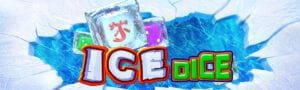 Slot Ice Dice EGT Interactive