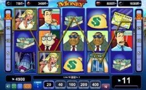 Action_Money_Slot_EGT_Interactive