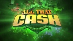 all that cash high 5 games
