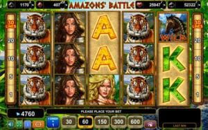 Amazon's_Battle_Slot_EGT_Interactive