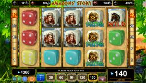 amazons_story_egt_Slot