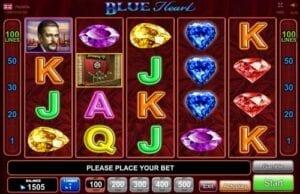 Blue_Heart_Slot_EGT