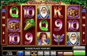 Book_Of_Magic_Slot_EGT